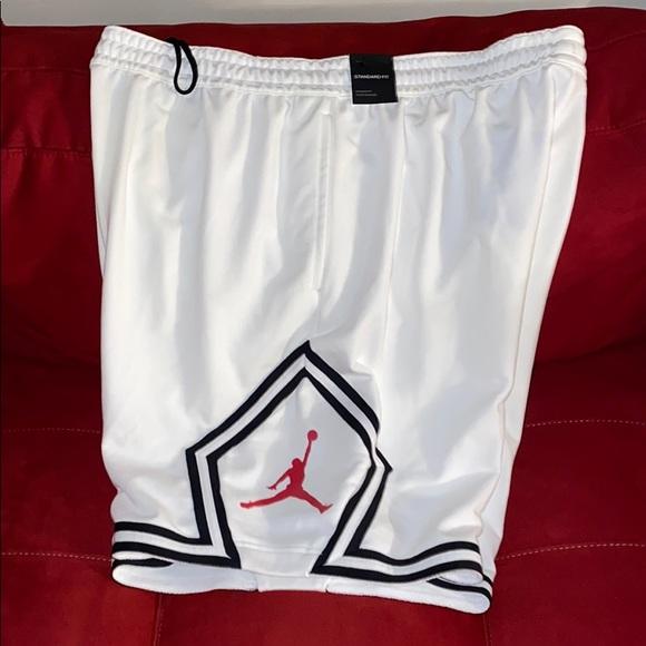Nike Shorts   Mens Air Jordan Shorts